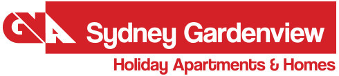 Sydney Gardenview Holiday Apartments amp Homes - Accommodation Port Macquarie