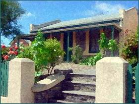 Gawler Cottages And Apartments - Accommodation Port Macquarie