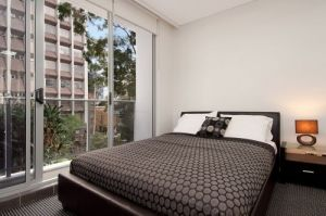 Astra Apartments North Sydney - Accommodation Port Macquarie