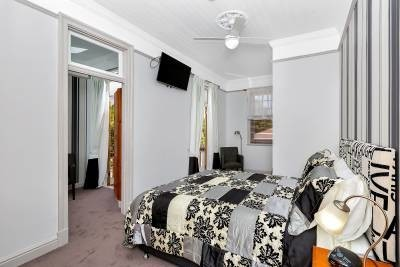 Cumquat House - Accommodation Port Macquarie