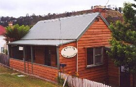 Cobbler's Accommodation - Accommodation Port Macquarie