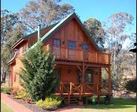 Coolibah Creek Homestead - Accommodation Port Macquarie