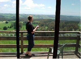 Pindari Holiday Farm And Restaurant accommodation - Accommodation Port Macquarie
