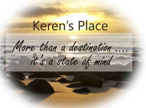 Keren's Place - Accommodation Port Macquarie