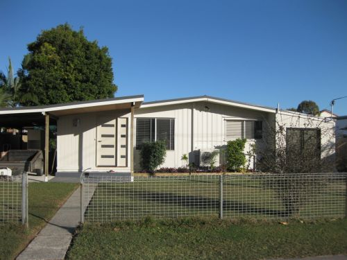Our Holiday House - Accommodation Port Macquarie