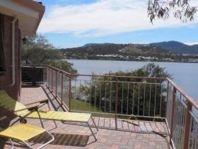 Derwent Retreat - Accommodation Port Macquarie