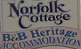 Norfolk Cottage - Accommodation Port Macquarie