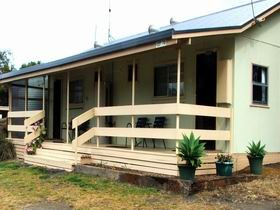 Baudin Budget - Accommodation Port Macquarie