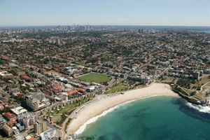 Coogee Bay Hotel - Boutique - Accommodation Port Macquarie