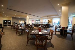 Novotel Sydney Norwest - Accommodation Port Macquarie