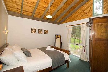 Hill aposNapos Dale Farm Cottages - Accommodation Port Macquarie
