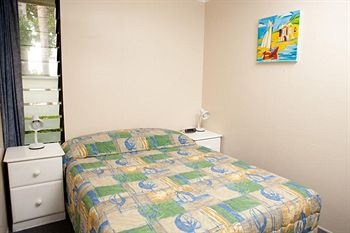 Maroochy River Resort amp Bungalows - Accommodation Port Macquarie