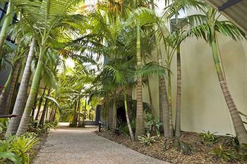 Twin Quays Noosa Resort - Accommodation Port Macquarie