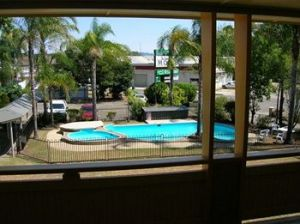 Bucketts Way Motel and Restaurant - Accommodation Port Macquarie