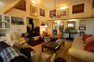 Arabella Guesthouse - Accommodation Port Macquarie