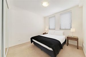 Wyndel Apartments - Apex - Accommodation Port Macquarie