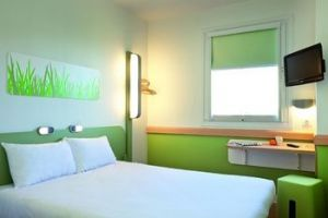 ibis Budget Dandenong - Accommodation Port Macquarie