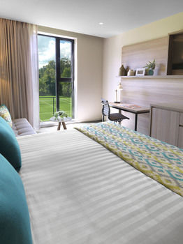 Vibe Hotel Marysville - Accommodation Port Macquarie