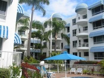 Estoril on Moffat - Accommodation Port Macquarie