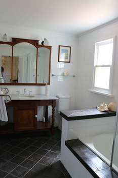 Maison de May Boutique Bed ampbreakfast - Accommodation Port Macquarie
