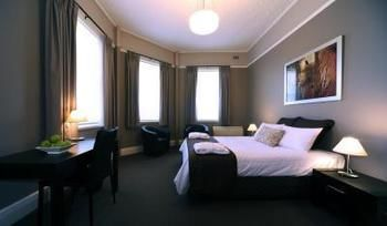 Carrington Place - Accommodation Port Macquarie