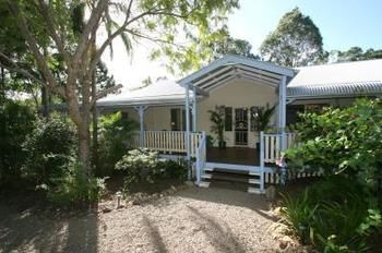 Noosa Country House - Accommodation Port Macquarie