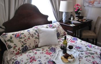Meurants Manor Bed and Breakfast - Accommodation Port Macquarie