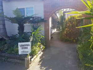 Bentley Waterfront Motel amp Cottages - Accommodation Port Macquarie