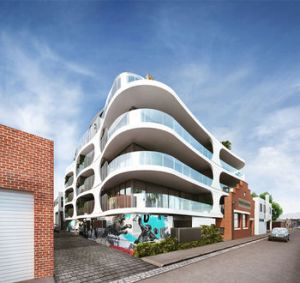 District Fitzroy - Accommodation Port Macquarie