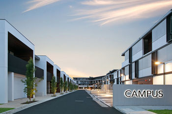 CAMPUS - Accommodation Port Macquarie