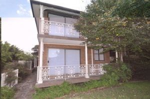 Balmain 2 Mont Furnished Apartment - Accommodation Port Macquarie
