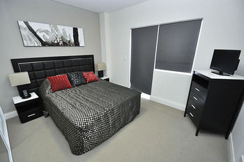 Glebe Furnished Apartments - Accommodation Port Macquarie