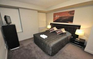 North Sydney 2207 Ber Furnished Apartment - Accommodation Port Macquarie