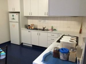 22 Travellers Accommodation - Hostel - Accommodation Port Macquarie