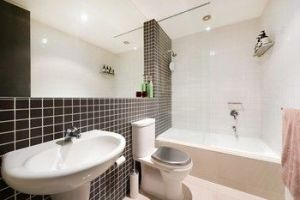 Melbourne Funky 1 Bed Modern Apartment 6 Madk - Accommodation Port Macquarie
