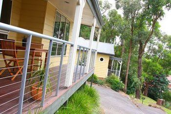3 Kings Bed and Breakfast - Accommodation Port Macquarie