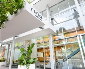 Mantra South Bank - Accommodation Port Macquarie