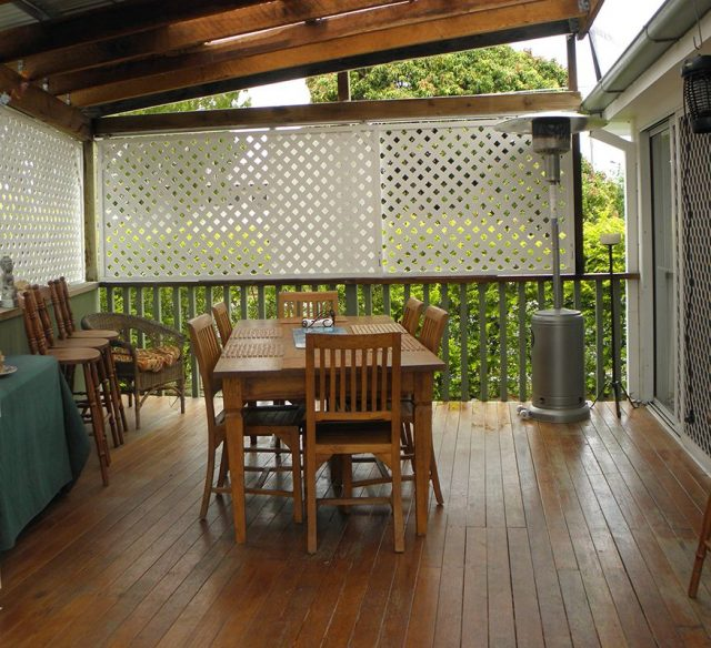 Manly Peninsular - Accommodation Port Macquarie