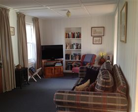 Cascade Cottage - Accommodation Port Macquarie