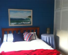 Orford OceanView Accommodation - Accommodation Port Macquarie
