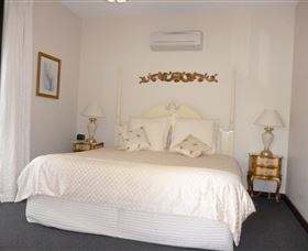 Tranquilles Bed and Breakfast - Accommodation Port Macquarie