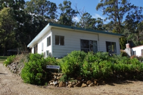 Classic Cottages S/C Accommodation - Accommodation Port Macquarie