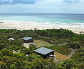 Rocky Cape Retreat - Accommodation Port Macquarie