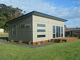 Boat Harbour Beach Holiday Park - Accommodation Port Macquarie