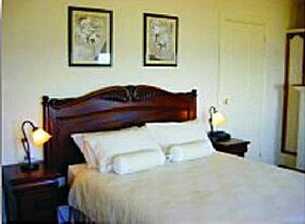 Madsen - The - Accommodation Port Macquarie