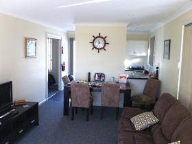 North East Apartments - Accommodation Port Macquarie