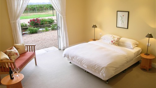 Lindenwarrah - A Lancemore Group Hotel - Accommodation Port Macquarie