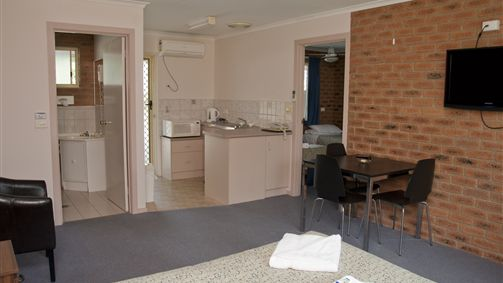Bullanginya Lodge - Accommodation Port Macquarie