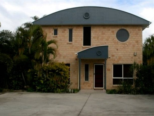 Beach House Redcliffe - Accommodation Port Macquarie