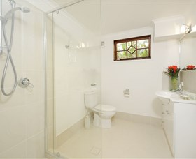 HarbourSide BandB - Accommodation Port Macquarie